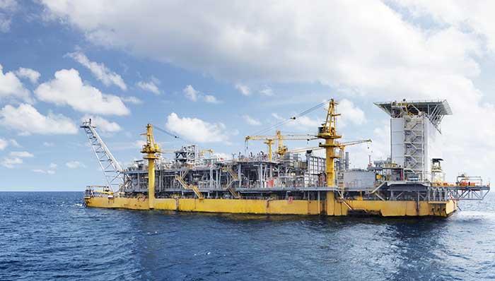 Studi Proyek Indonesia Deepwater Development, Perkembangan Terkini