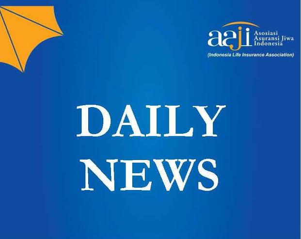 AAJI Dukung Polisi Tindak Penyebar Hoaks Rugikan Industri Asuransi