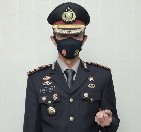 Spesialis Pencuri HP Modus Congkel Jendela Kamar Ditangkap