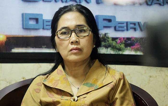 Siapa yang Akan Gantikan Megawati Jadi Ketua Umum PDI P?