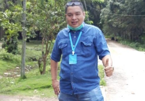 Harga TBS Kelapa Sawit Kembali Naik, Pekan Ini Rp1.617 Per Kg