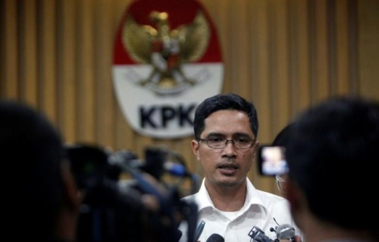 KPK Kembali Panggil Politikus PDIP Terkait Kasus Meikarta