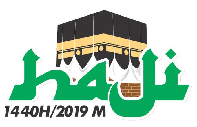 Seluruh Jamaah Sudah di Makkah