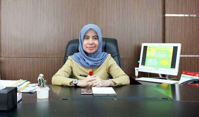 RSJ Tampan Melayani dengan Sepenuh Hati Sekelas Bintang Lima