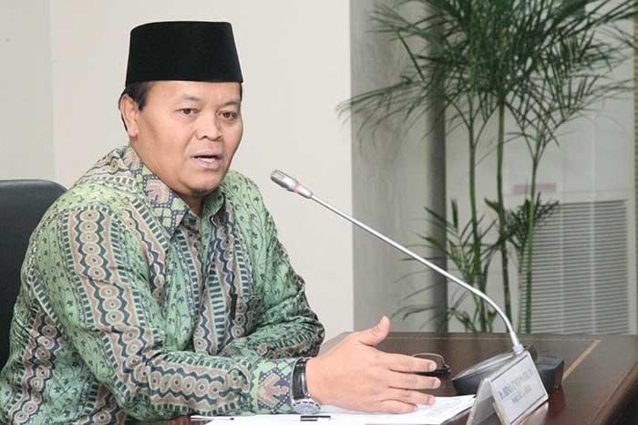 Hidayat: Biarkan PKS sebagai Partai Oposisi