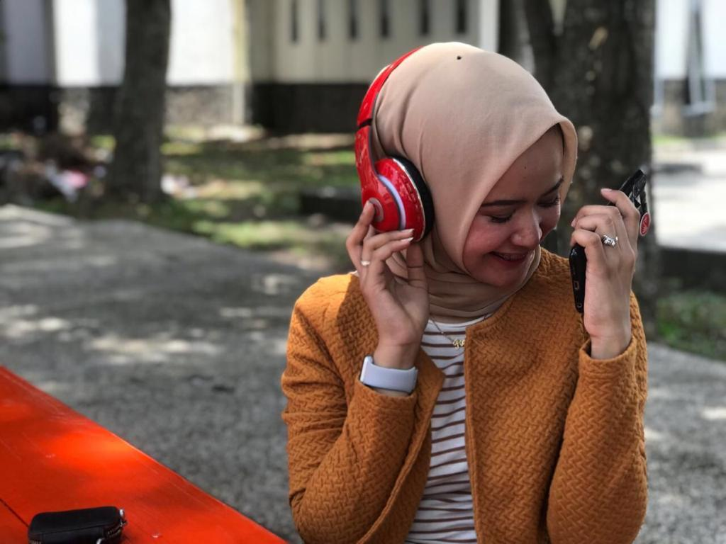 Download Aplikasi LangitMusik, Hadirkan Pengalaman Musik Digital