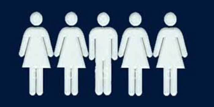 Wow... Tiga Istri Datangi Pengadilan Beri Kepastian Restui Suami Beristri Keempat