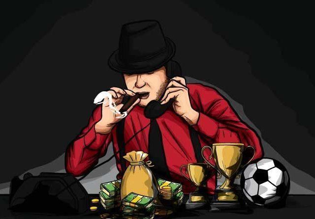 Laga Madura United Kontra Persib akan Dipelajari Satgas Antimafia Bola