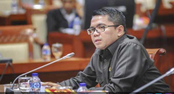 PDIP Belum Usulkan Jatah Menteri, Takut Bebani Jokowi