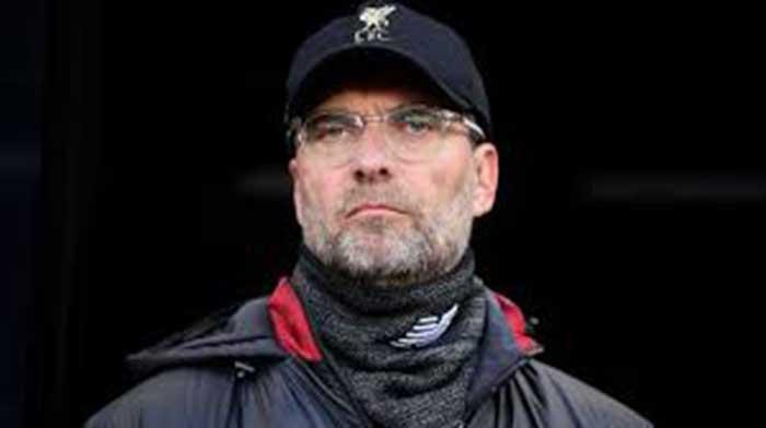 Ah... Klop, Kata-katamu Membuat Liverpool Jadi Klop ke Final