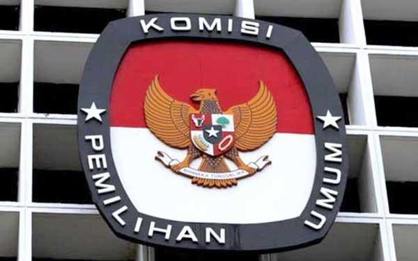 KPU Riau Belum Dapat Salinan Gugatan