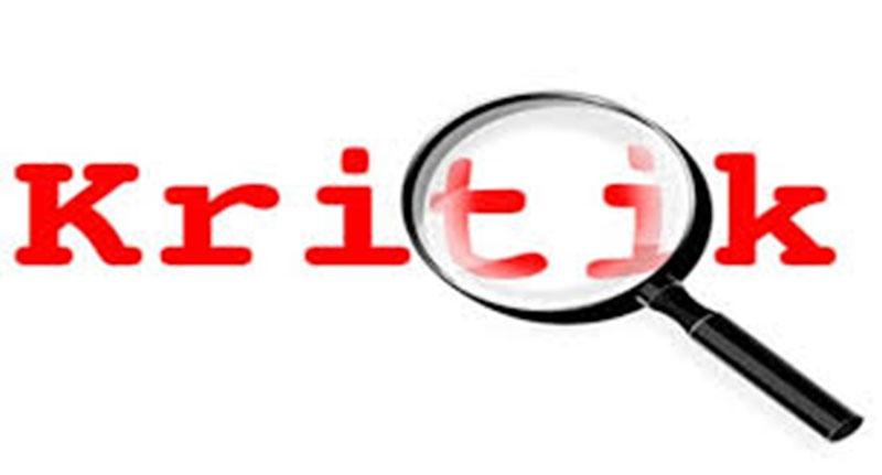 ASN Dilarang Kritik Pemerintah