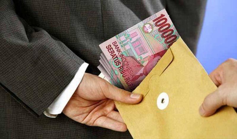 Korupsi Dana Bantuan Pemerintah di Meranti Naik ke Penyidikan