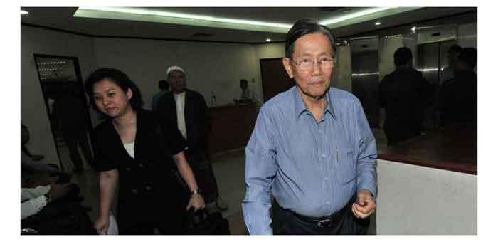 Rizal Ramli dan Kwiek Kian Gie Akan Bersaksi untuk Kasus SKL BLBI