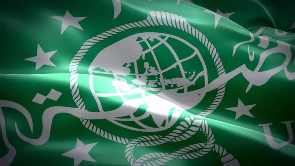 PBNU: Tidak Perlu Adanya Pengelompokan Ormas