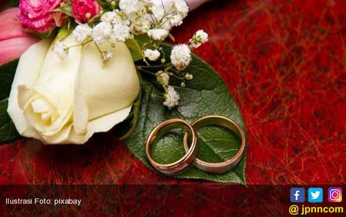 Seks Pranikah Mencemaskan, kok Publik Lebih Risau Pernikahan Dini?