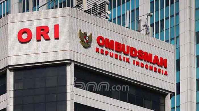 Satgas Saber Pungli Dinilai Tak Efektif, Ini Penjelasan Ombudsman