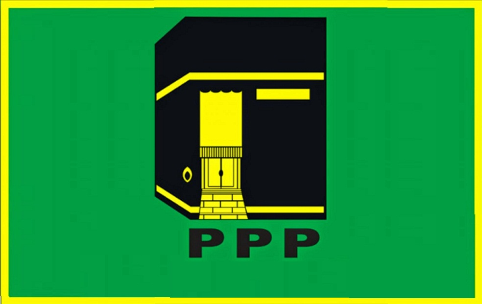 Ini 5 Nama Calon Ketua Umum PPP