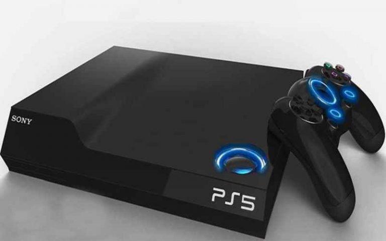 PlayStation 5 Segera Meluncur, Yuk Intip Bocorannya