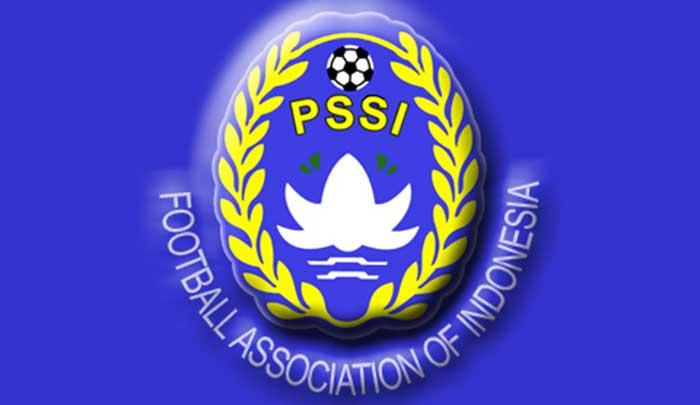 Begini Ungkapan PSSI tentang Bursa Calon Ketua Umum PSSI