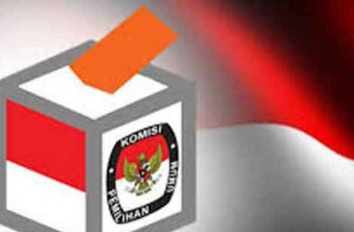 Survei Voxpol, Enam Partai Ini Diprediksi Tak Lolos ke DPR RI