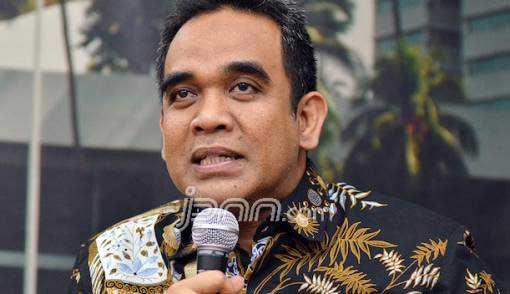 Anda Percaya Prabowo Sudah Gerus Suara Jokowi di Jateng?