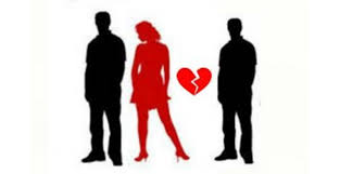 Indehoi dengan Suami Orang di Rumah Sendiri, Akibatnya...