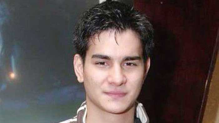 Jaksa Tuntut Steve Emmanuel Hukuman 13 Tahun Penjara