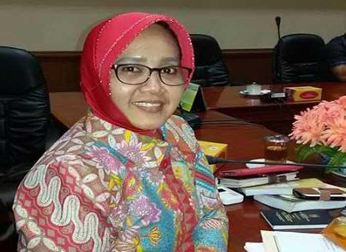 Harga Pertalite di Riau Belum Diturunkan