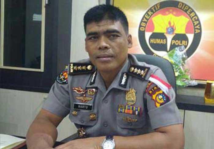 Hasil Pemeriksaan Polda Riau Tersangka Tewas Diduga Dianiaya Oknum Polisi