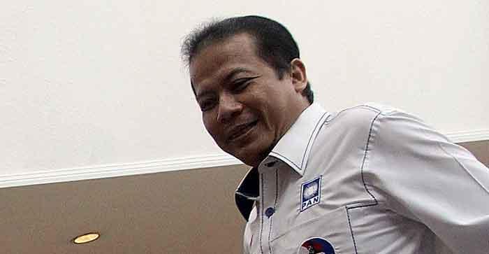 Kapolri Usulkan Lapas Khusus Napi Teroris, Pimpinan DPR Setuju