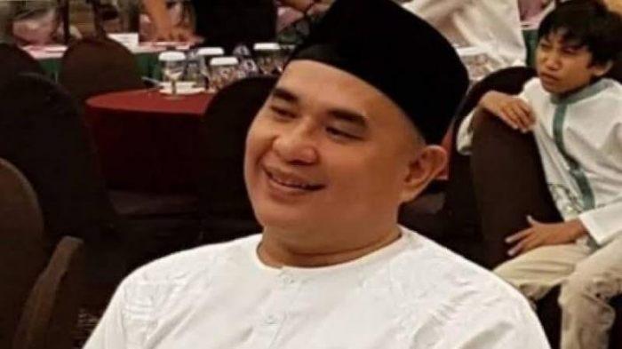 Gubri Akan Hadir Berbuka Bersama PWI Riau