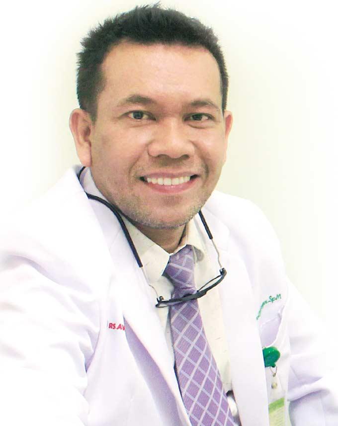 Dampak Gadget bagi Kesehatan Mata