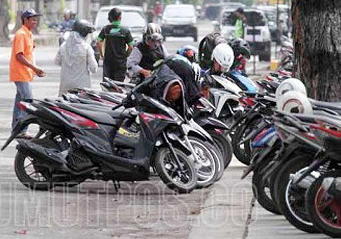 Posisi Kadishub Medan Digoyang