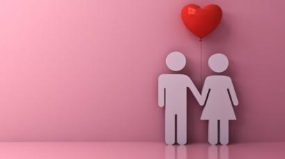 Untuk Jomblo, Rayakan Hari Valentine dengan 5 Hal Seru Ini