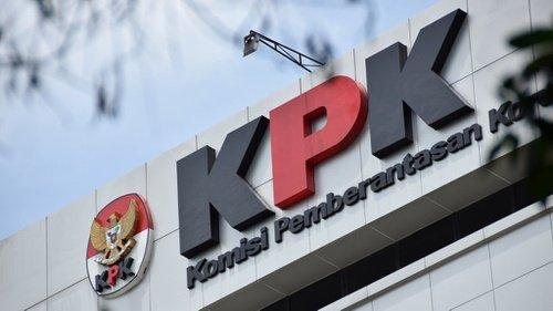 Pengacara Maqdir Ismail Diimbau Boyong Nurhadi Cs ke KPK