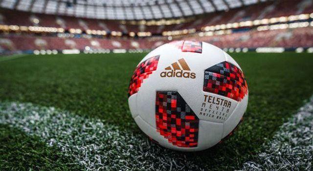 Jadwal Bola Malam Ini: Juve, Bayern, Madrid, Arsenal dan Lazio Vs Inter