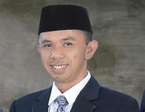 KPU Meranti Tetapkan Batasan Dana Kampanye Rp16,6 M