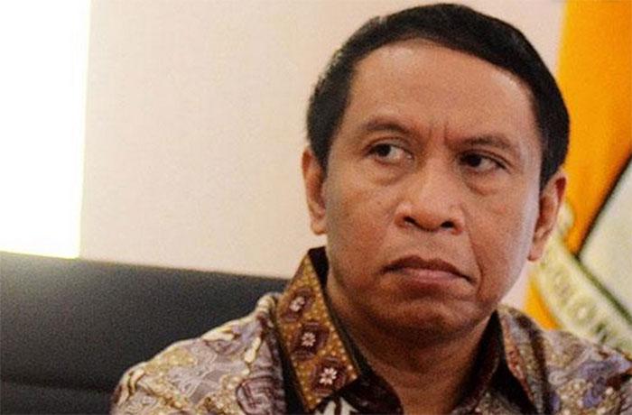 Membangun Jakarta Dinilai Lebih Mahal, Ketimbang Pindah Ibu Kota
