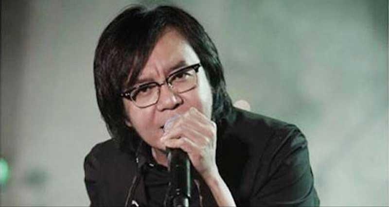 Ari Lasso Ungkap Alasan Ogah Terjun ke Politik seperti Ahmad Dhani