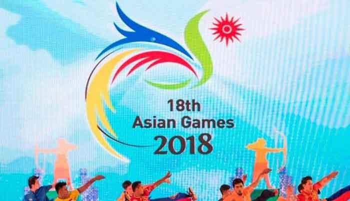 Simak! Begini Pernyataan JK soal Asian Games 2018 yang Dihantui Terorisme