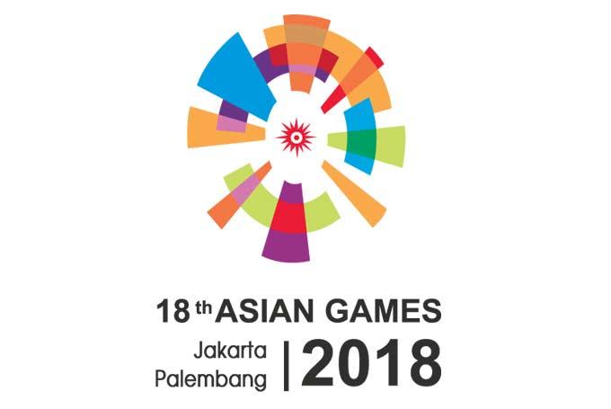 Antusiasme Asian Games 2018 Terlihat lewat Penjualan Tiket