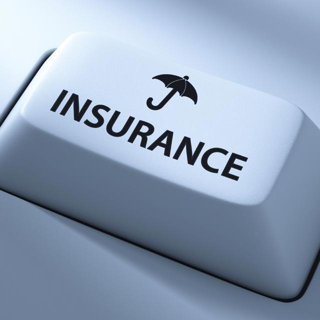 2 Asuransi Penting Bagi Anda yang Punya Pekerjaan Risiko Tinggi