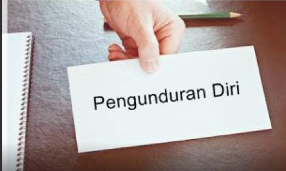 Empat Pengurus FJPI Riau Nyatakan Diri Mundur