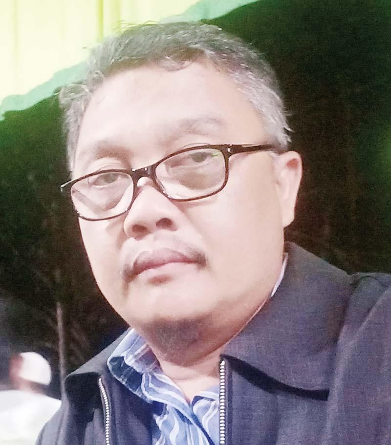 Pihak Ahli Waris Alm Firzada Ajukan Kasasi