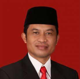 Dilema TKI Perbatasan Bengkalis-Malaysia, Legal tapi Ilegal