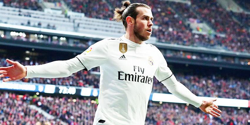 Pantaskan Bale Diperlakukan Buruk untuk Apa yang Telah Diberikannya kepada Madrid?