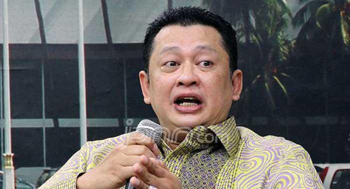 Ketua DPR Khawatir TDL Terpengaruh Kenaikan Harga Minyak Dunia