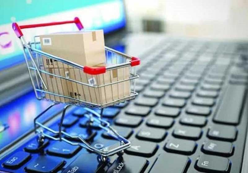 Transaksi E-Commerce Kian Melejit
