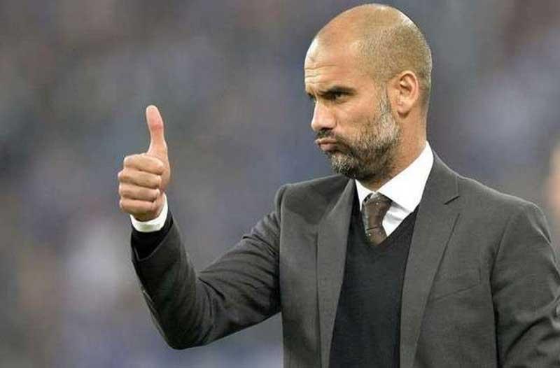Burnley vs Manchester City: Kinerja Lini Belakang Masih Jadi Problem